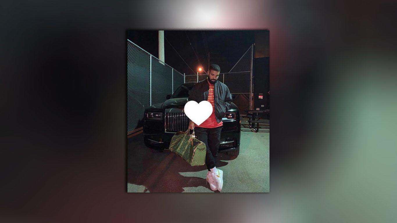 #1 Drake type rap beat download