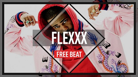 free big sean type rap beat