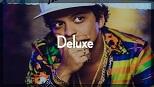 Bruno Mars type funky instrumental