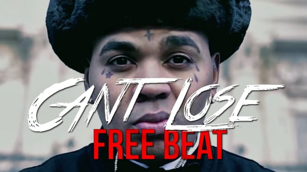 free-kevin-gates-type-beat-trap-instrumental