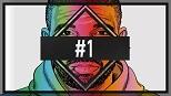 Drake type beat thumbnail