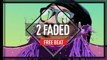Free Future type instrumental - featured image