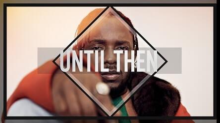 Free Kendrick Lamar type beat - featured image