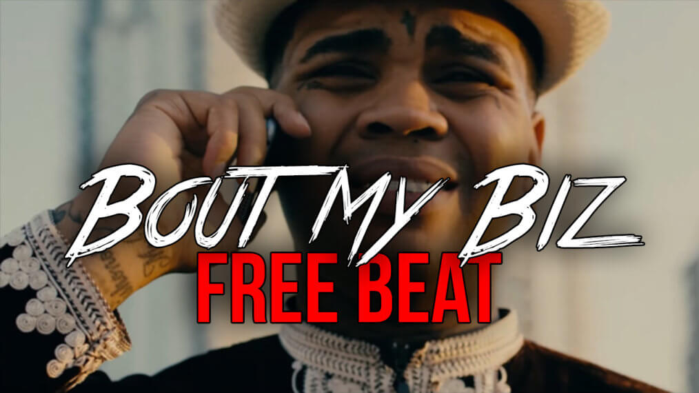 Free Kevin Gates type beat 2017