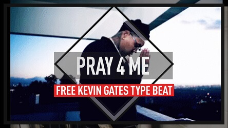 free kevin gates type instrumental - featured image