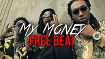 free migos type beat