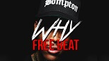 YG type free Westcoast rap beat - royalty free instrumental