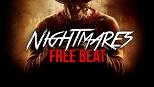 Free eminem type beat thumbnail
