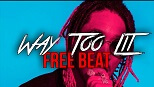 Free future type beat - free trap beat