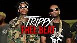 free wiz khalifa type beat - free rap beats