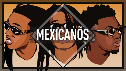 migos type beat download - featured image