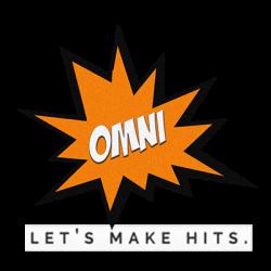 Omnibeats.com - Pop Beats