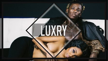 young thug type beat download