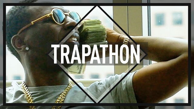 Young Dolph type beat - Trapathon featured image