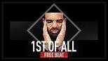 free drake type beat