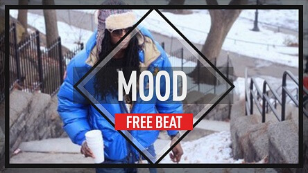 Free 2 Chainz type beat - free trap beat