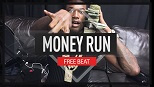 Free Meek Mill type freestyle rap beat