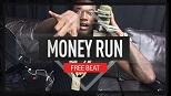 Free Meek Mill type beat