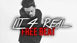 free desiigner trap type beat