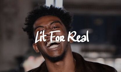 free desiigner type trap beat