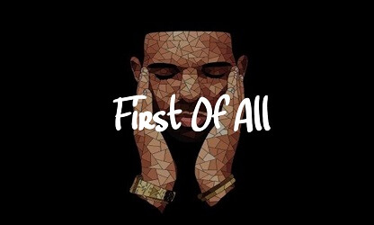 free drake type beat download