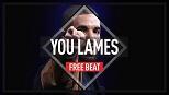 Free Drake style rap beat - rap instrumentals free