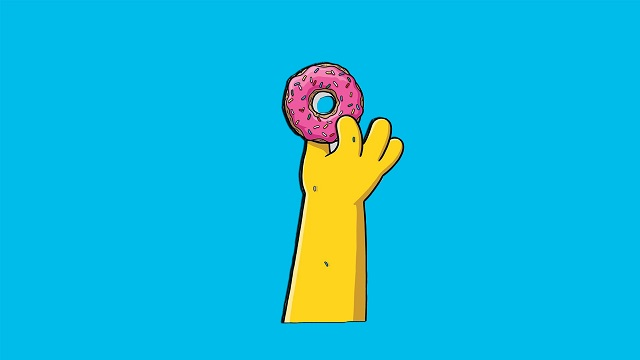 "Free smooth Drake type beat - ""Donuts"""