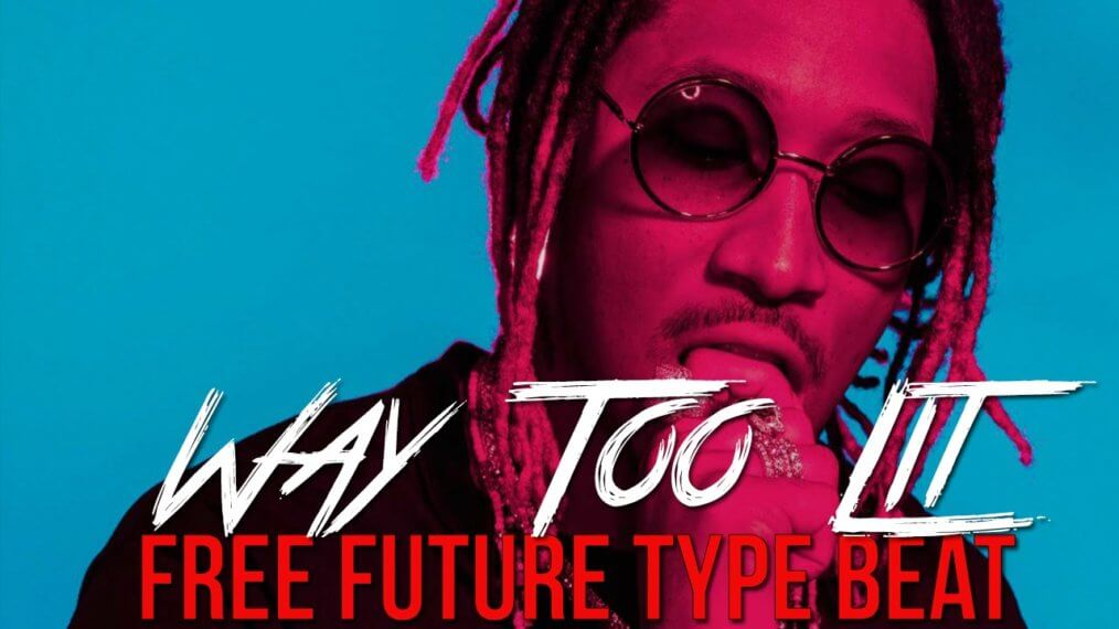 free future type beat