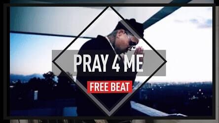 free kevin gates type beat