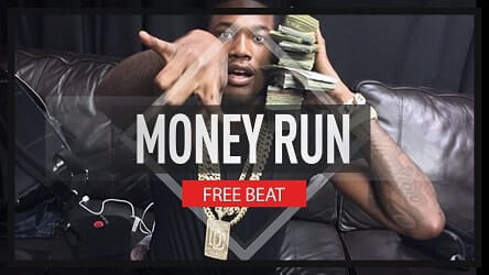 free meek mill type beat