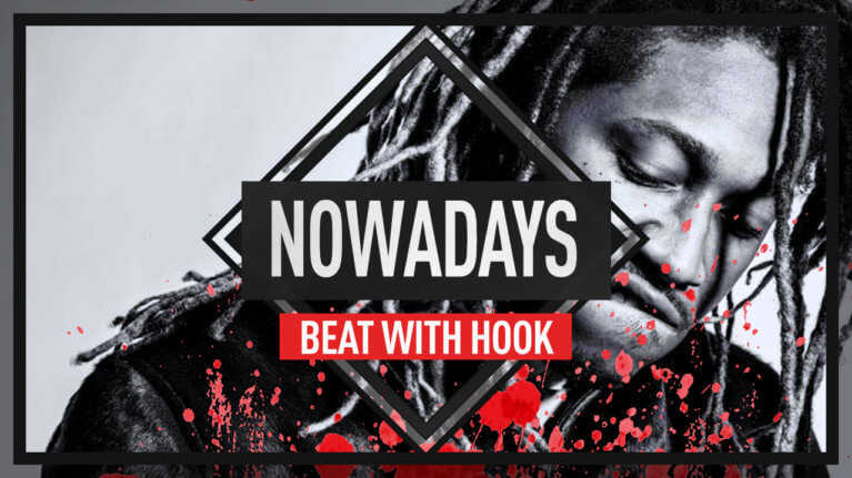 future type beat with hook nowadays prod by omnibeats