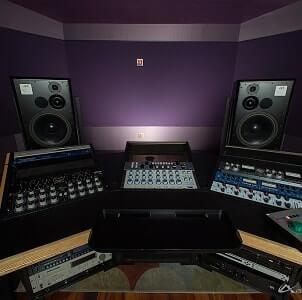 mastering songs online