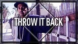 Nipsey Hussle type beat – Throw It Back