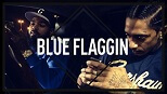 Nipsey Hussle type beat – Blue Flagging