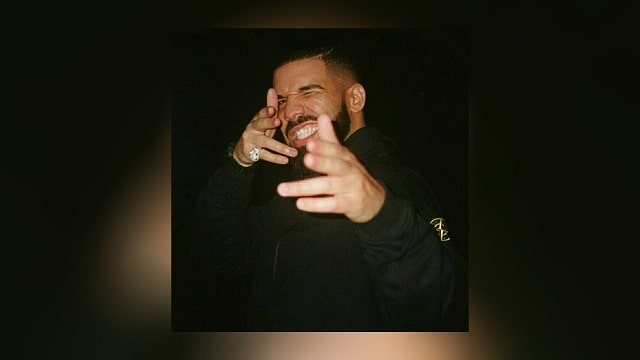 snakes - Drake type beat