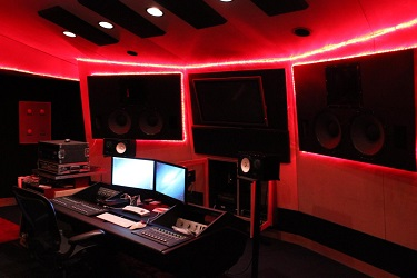 studiosessions can lead to placements