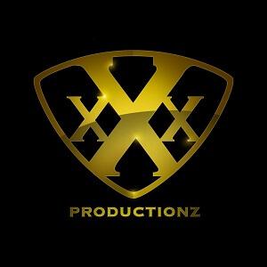 production credits